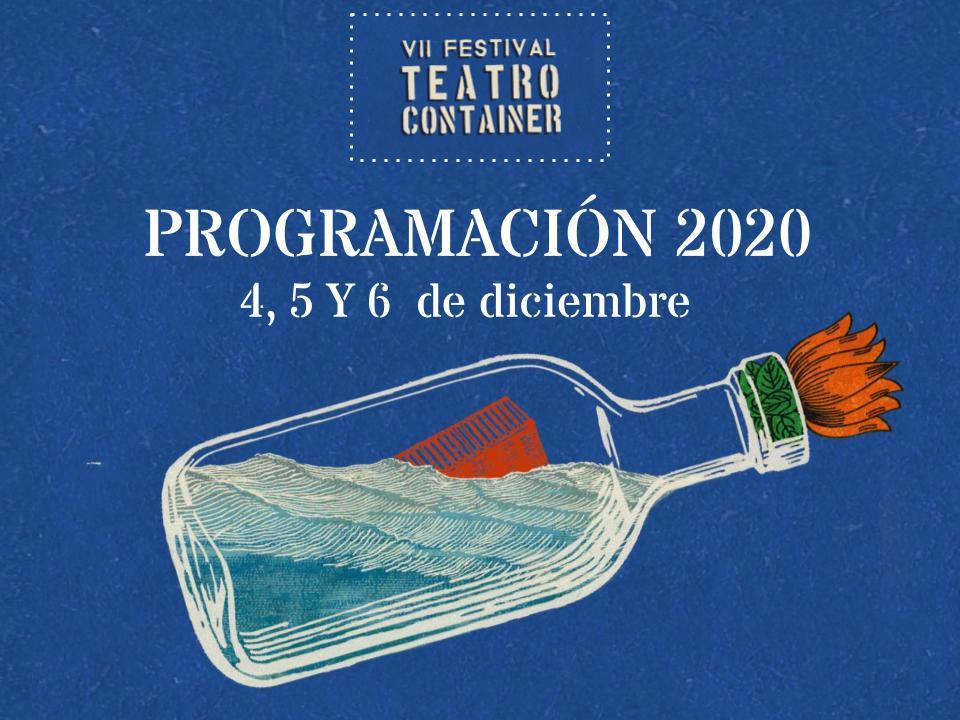 programaFTC2020